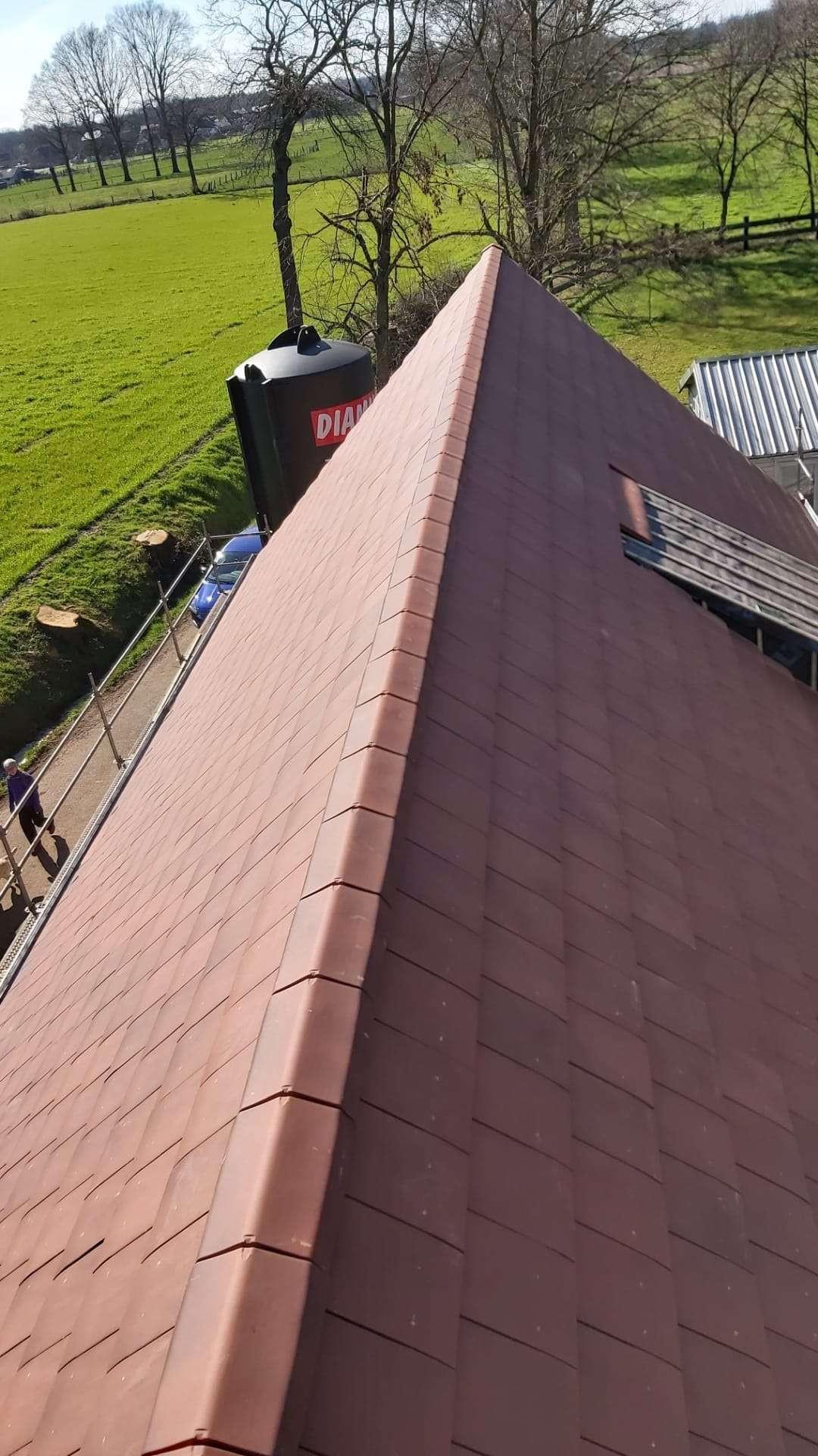 dakwerken 12
