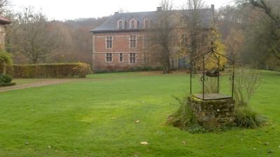 kasteel van loonbeek 4