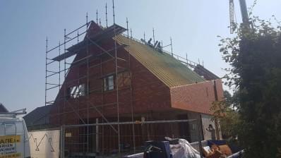 dakwerken 2