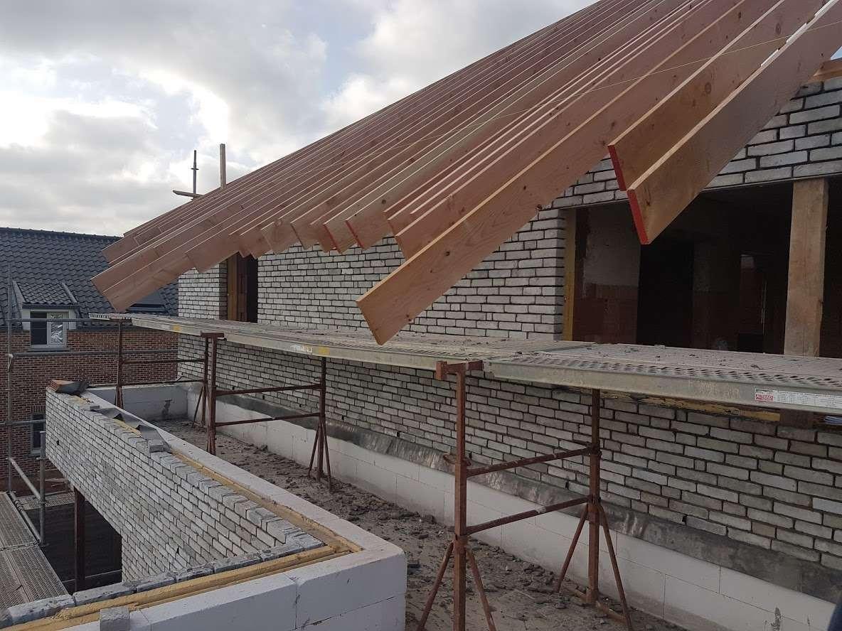 glabeek dakwerken 3
