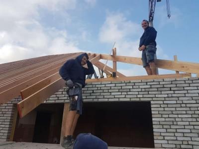 glabbeek dakwerken 2